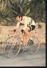 JURGEN TSCHAN Cyclisme Cycling vélo Cycliste PEUGEOT 77