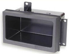 usa seller 88-94 POCKET GM GMC CHEVY PICKUP TRUCK DASH GMP333 GM1518 88-00-3301