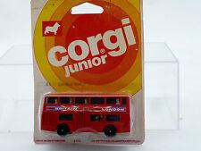 Corgi Junior B1 London Bus