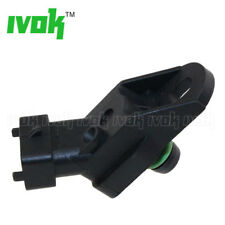 For Volvo C70 S70 S80 V70 S40 V40 S60 9125462 FAE MAP Sensor Turbo Boost Sensor