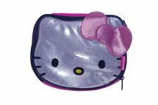 Hello kitty lunch box beautiful glitter really pretty !! Brand New ship out fast