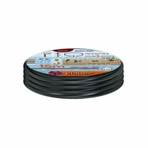 Claber 90353 tubo gocciolante per irrigazione 15 mt da 1/4