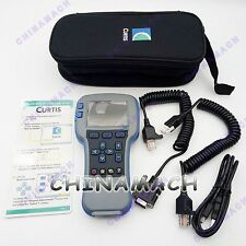 1313-4431 Curtis Full Function OEM Level Handheld Programmer Upgraded 1311-4401