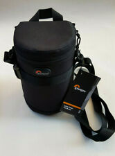 Lowepro Objektiv-Köcher 11x18  Lens Case