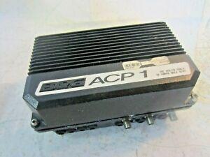 B&G ACP1 COURSE COMPUTER HYDRA
