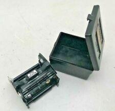 Mamiya 645 120 roll film back insert