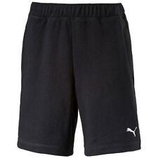 Cotton Shorts Running Activewear for Men
