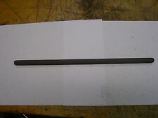 Carbon Electrode Electrodes Round Cell 1/2 in.x 14 in.