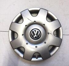 VW TOURAN 1t0 16 pollici coprimozzo Radzierblende-VW 1t0601147c COPRIMOZZO