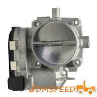 A1131410125 New Throttle Body For 08-12 Mercedes Benz 3.0L 3.5L