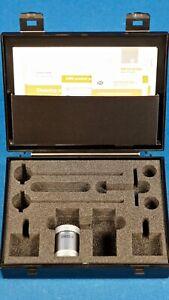 Renishaw SP25M SM25-2 CMM Scanning Module New in Box 1 Year Warranty