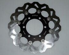 Galfer Rear Wave Brake Rotor / Disc - Suzuki  M109R  ~ DF359CW ~  VZR1800