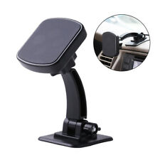 Magnetic Car Dash Mount Holder Accessories Mobile Cell Phone for iPhone X 7 8