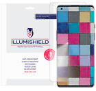 3x iLLumiShield Screen Protector for OnePlus 9 Pro