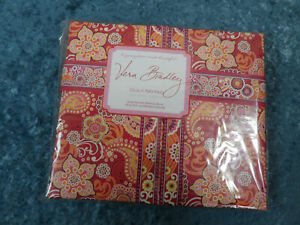 Vera Bradley Duly Noted Take Note Collection Desk Set Collection - New