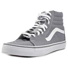 Zapatillas deportivas de hombre VANS Color principal Gris Talla 43