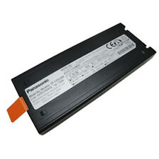 Genuine CF-18 Battery Panasonic Toughbook CF18 CF-VZSU30 CF-VZSU30B CF-VZSU30BU