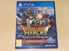Jeux vidéo Call of Duty pour Sony PlayStation 4, en japonais