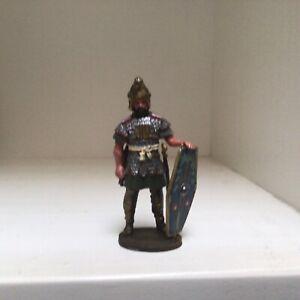Ancient Herodian Warrior. Israelite Judean AD70. 60mm Frontline / DelPrado