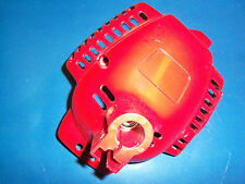 NEW ROBIN TRIMMER ENGINE COVER ASSY NB251 OEM R1