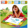 Water Drawing Painting Writing Mat Board Magic Cloth Pen Doodle Aquadoodle Toy