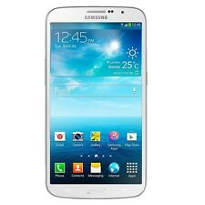 "Original Samsung Galaxy Mega 6.3 I9200 Unlocked Mobile Phone 6.3"" 8GB ROM 8.0MP"