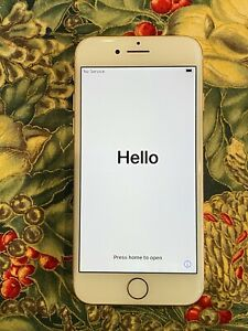 Apple iPhone 8 - 64GB - Perfect Condition