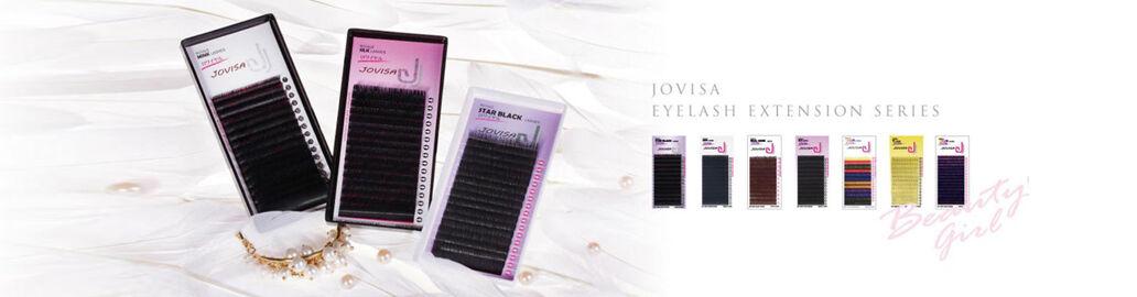 e99e7be75aa JOVISA LASH US | eBay Stores
