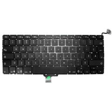 A1278 For Apple Macbook Pro 13 Canadian Replacement Keyboard 2009 2010 2011 2012