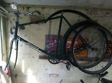 More details for vintage armstrong roadster bicycle