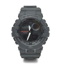 Orologio Casio G-Shock GBA-800-8AER G-SQUAD Bluetooth Step Tracker Novità