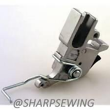 SHANK for PRESSER FOOT #A1514-776-0C0 fits BERNINA - 2000D, 2000DCE, 2000DE,