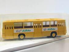 S.E.S. 14 1302 99 Ikarus 260 Stadtbus Der Nord Berliner OVP (N7238)