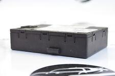 MERCEDES E-Klasse Typ W211 Steuergerät Gateway A2114452600