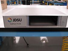 JDSU/ TESTPOINT TS-30