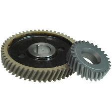 Gear Kit 221-2542LS Sealed Power