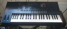 Vintage Korg MS2000 Analogue Modelling Synthesiser - very good condition