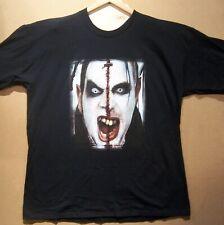 Twiztid Freekshow 2XL Shirt  Insane Clown Posse ICP  Blaze GOTJ