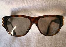 Lunettes de soleil et vue femme VALENTINO Occhiali da sole vintage sunglasses Ex