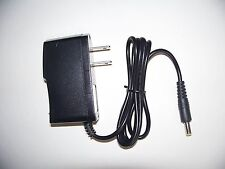 AC Adapter Replacement for CASIO LK-130, LK-130ES KEYBOARDS
