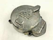 04 KTM 400 450 525 EXC MXC SX RFS Engine Motor Ignition Stator Cover Case Left