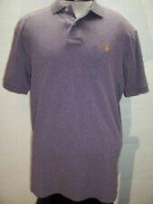 Polo Ralph Lauren M Herren-Freizeithemden & -Shirts