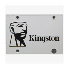 "KINGSTON SSD 120GB V400 7mm 2.5"" SATA 3 UV400S37/120G Solid State Drive"
