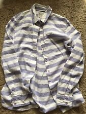 Ladies Crew Clothing 12 Stripey Great Condition