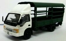 Free Ship!!! 1:76 Hong Kong Truck Type E