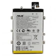 Original Asus Pile Batterie c11p1508 Zenfone Max zc550kl z010ad z010d 5000 mAh