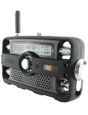 Eton FR1000 Clock Radio