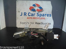 2005 CHEVROLET KALOS 5 DOOR HATCHBACK REAR WINDSCREEN WIPER MOTOR