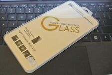 Clear Mobile Phone Screen Protectors for Google Pixel XL