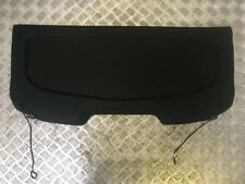 08-17 FORD FIESTA MK7 3/5 DOOR PARCEL SHELF LOAD COVER